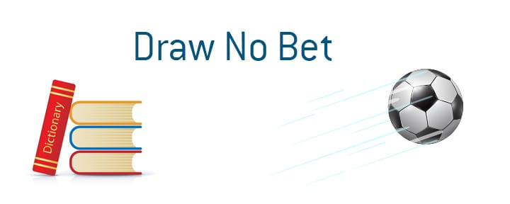 giai thich keo draw no bet ca do bong da